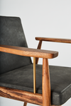 Caruso Dining Chair