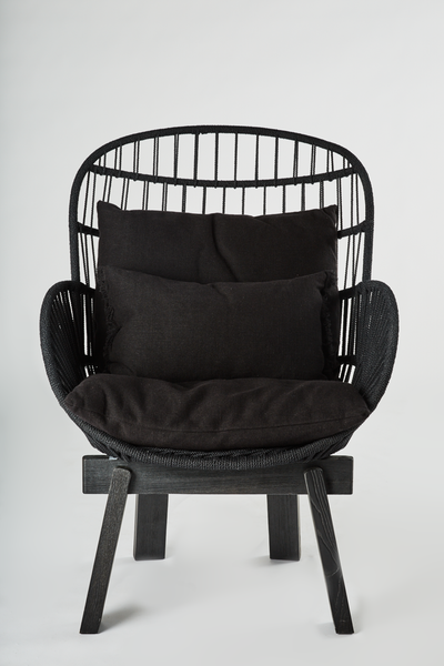 Sinatra Occasional Chair
