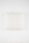 Monaco Outdoor Cushion