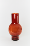 Loulou Vase