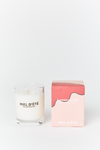 Mini Miel D'Ete Candle