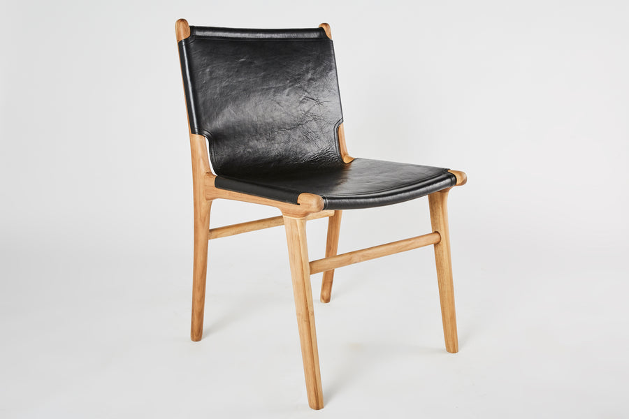 La Chez Dining Chair