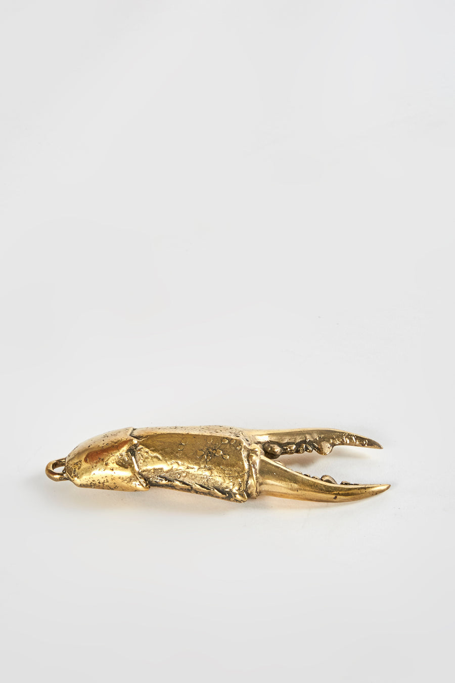 Crab Claw Bottle Opener