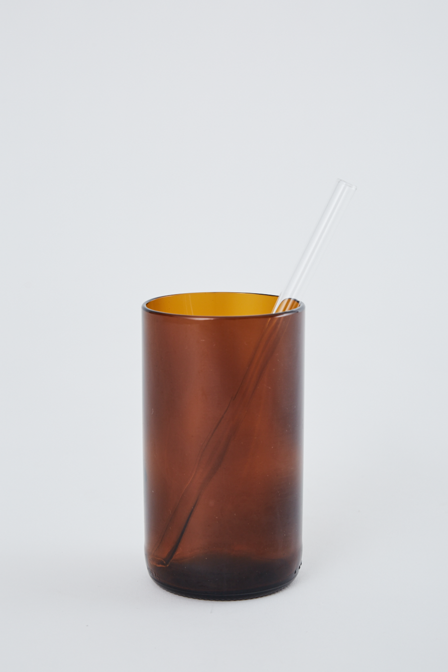 Tiga Straw Set