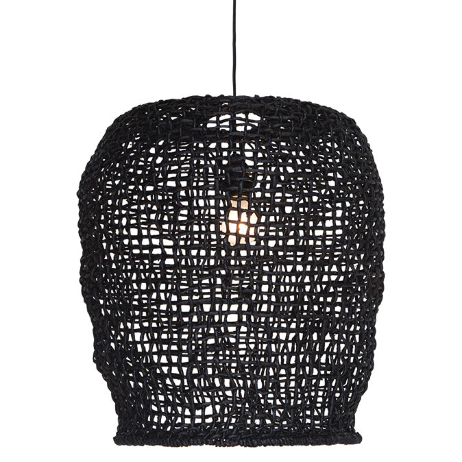 Bindu Hanging Light