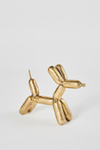 Brass Balloon Dog