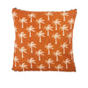 Tiny Palms Cushion
