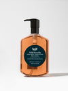 Wild Rosella Body Cleanser 500ml
