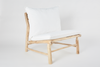 Caribbean Occasional Chair
