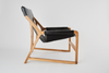 Dolce Occasional Armchair
