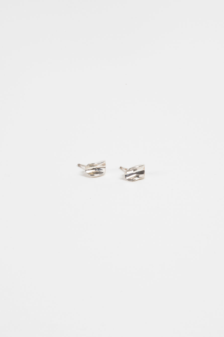 Eames Stud Earrings