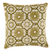 Marguerite Floor Cushion