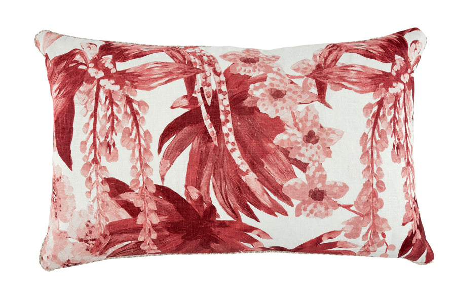 Bloom Floor Cushion