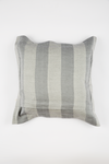Jardin Euro Stripe Cushion