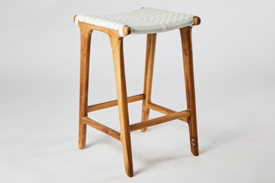 Little Cove Stool