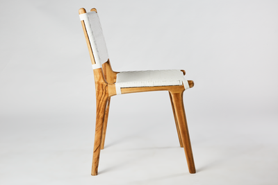 Little Cove Dining Chair