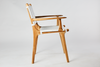 Little Cove Carver Dining Chair