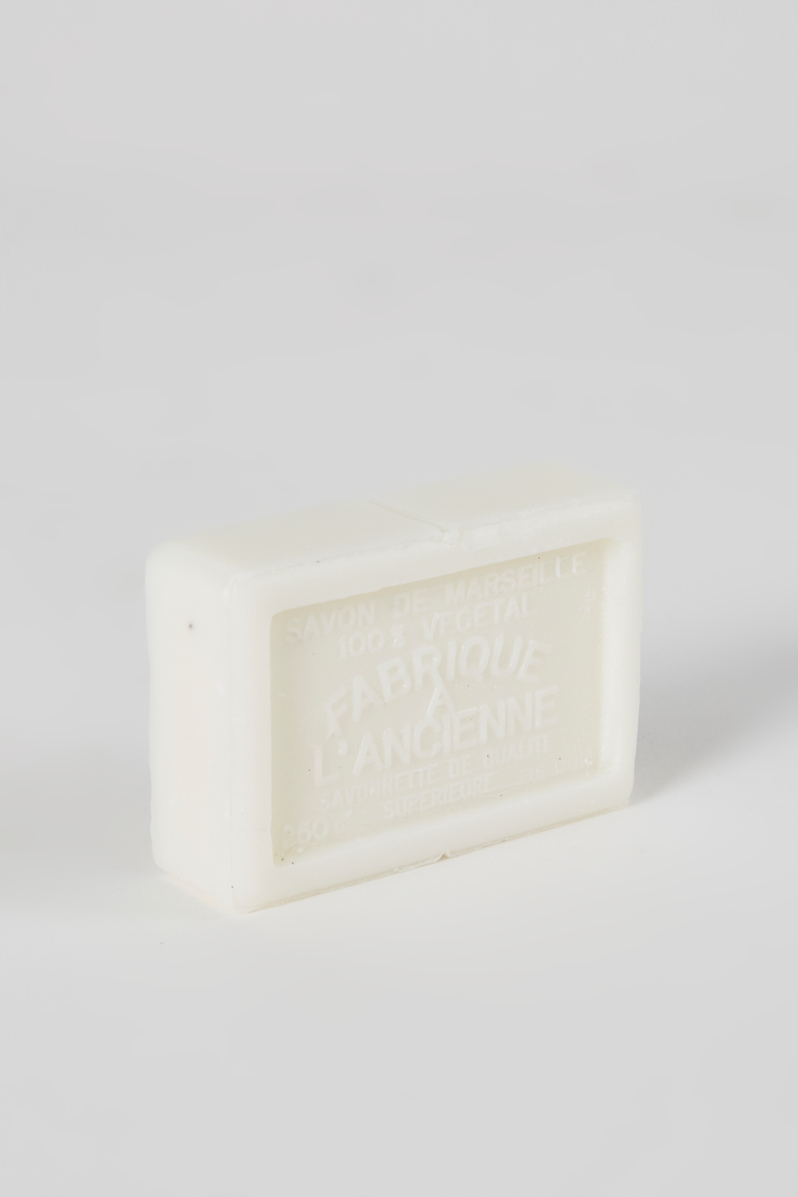 Lily Fabrique Soap