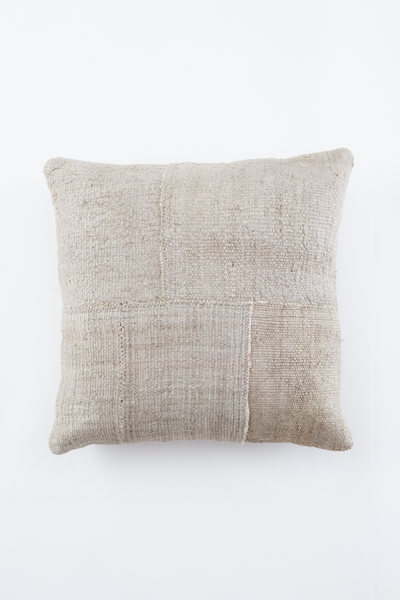 Merhaba Cushion
