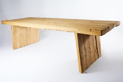 Province Dining Table