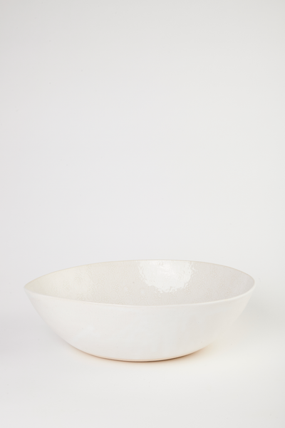 Pebble Salad Bowl