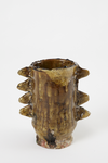Tamegroute Urchin Vase