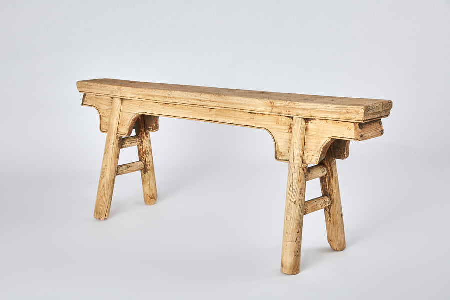Workers Bench