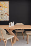 Ateller Dining Chair