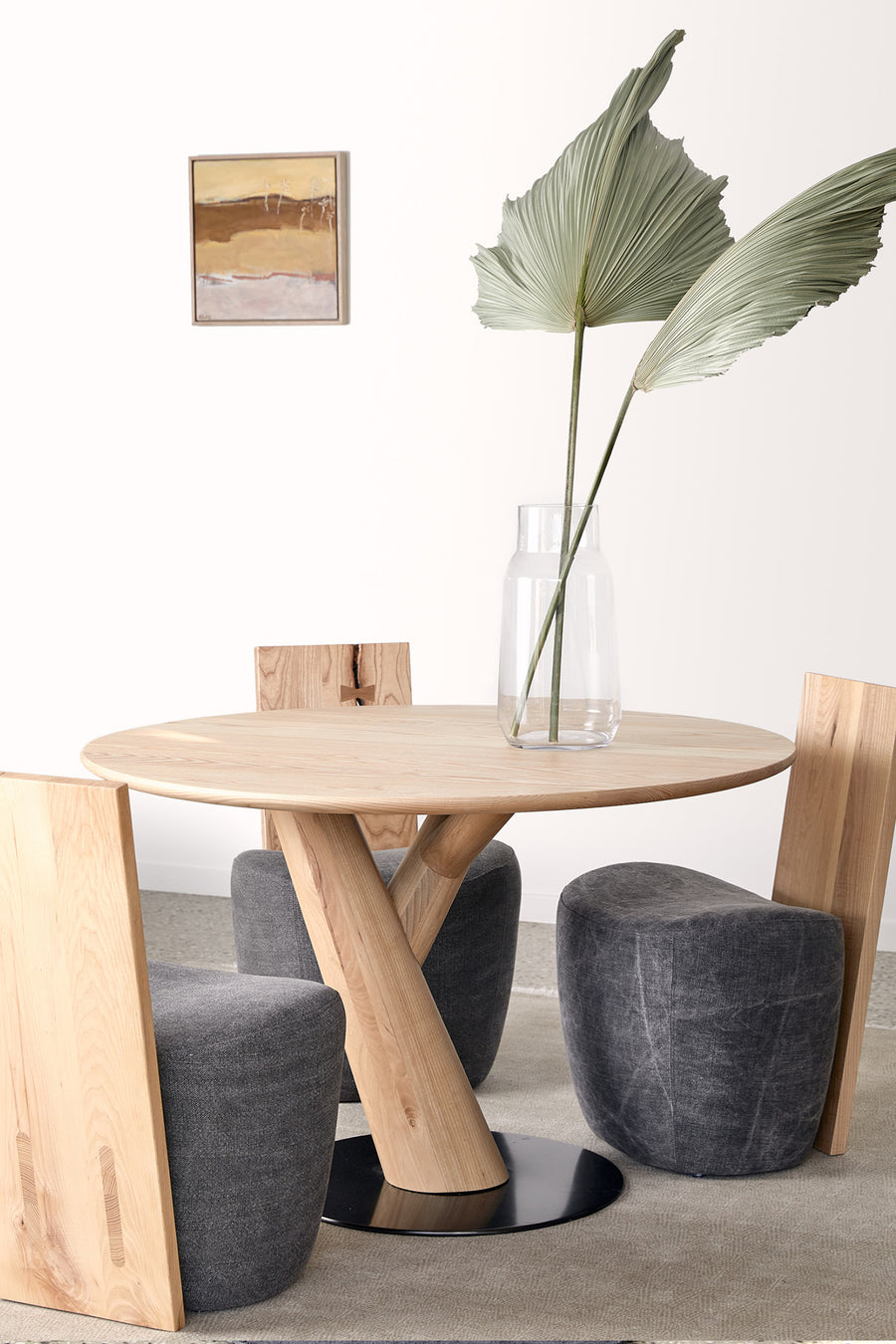 Koppel Dining Chair