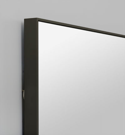 Flynn Rectangle Mirror