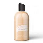 Peachy Paradise Shower Gel