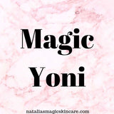 Magic Yoni