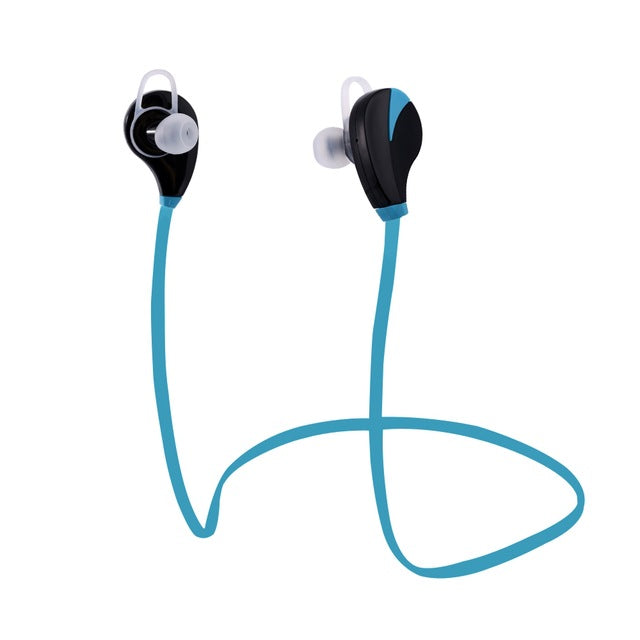 G6 Earphones JLBT Bluetooth V4.1 Earphones Outdoor Sport Wireless Stereo Music Bluetooth V4.0+EDR Headsets JLBT G6 Earphones