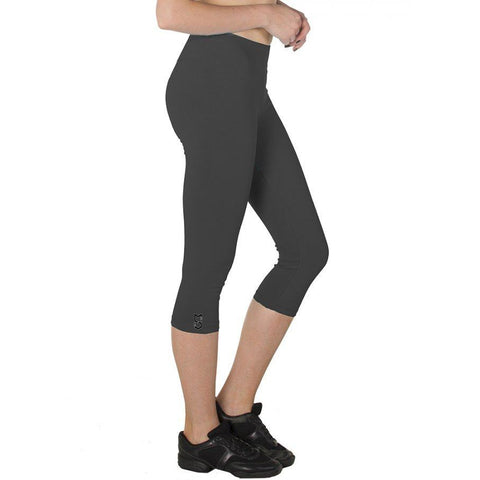 Women's Cotton Capris