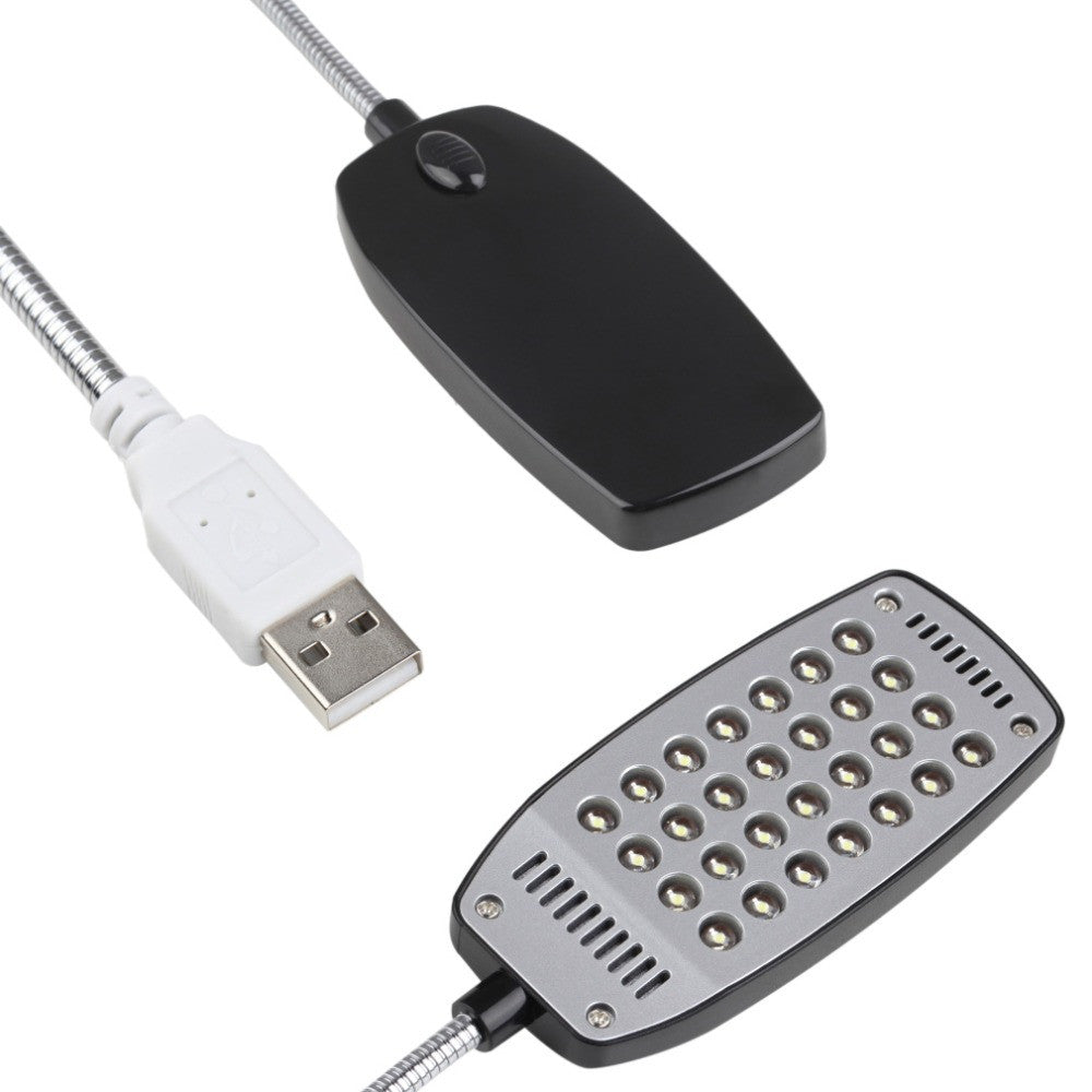 USB Computer Light