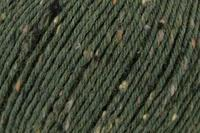 Deluxe Worsted Tweed