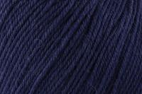 Deluxe Worsted Superwash