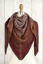 Fino Shadow Shawl (78)