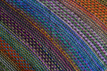 NightShift Shawl Kit w Urth Yarns 5 skein