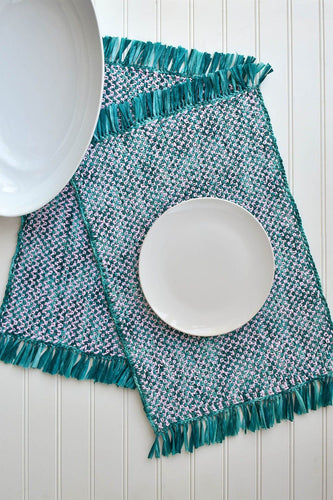 Wakame Placemats