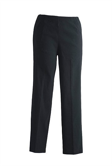 Sharleen Cut Pant