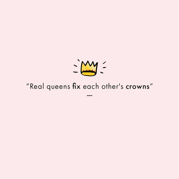 Queen Quotes | Quotes For Queens Ombre Lane