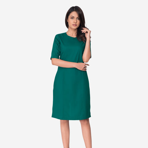 formal dresses dresses for women formal dresses for women office dresses for women dresses for women party wear dresses  knee length dresses formal dresses for women formal dresses knee length dresses and skirts Work Wear Dresses for Women Formal Dresses for Women online buy office dresses Semi Casual Dresses A line Dresses work wear dresses for ladies winter formal dresses Festive Dresses linen and cotton dresses chic dresses cocktail dress dress for work playful dress for weekends Bodycon dresses Printed dresses little black dress lace dresses collection of dresses sleeveless mini-dress cap-sleeve knee length dress women's dresses column dresses party dresses online pleated dress. midi dresses fit-and-flare dresses little white dress western dresses buy dress online India formal dress for women women dresses online india dresses for women online India party dresses online dress formal dress  women;s dresses officewear workwear dresses for women dresses for women western wear dresses for women latest designs