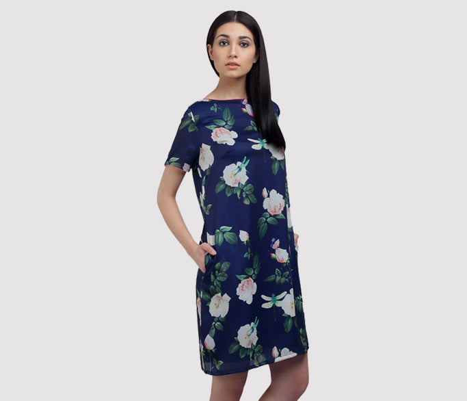 Premium Workwear Dresses for Women