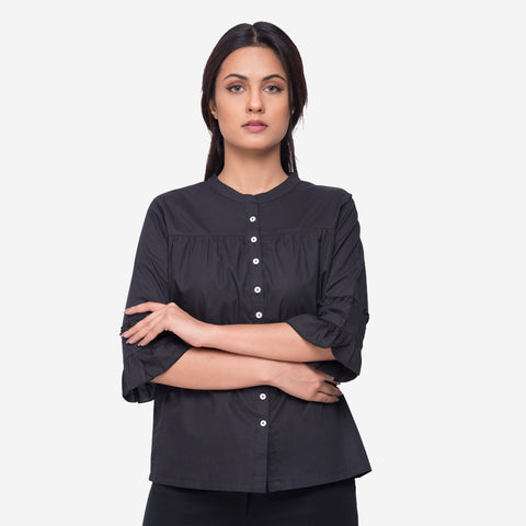 workwear for women officewear for women ladies officewear ladies workwear button down shirts relaxed fit shirts for women ladies formals wear for women womenswear womens clothing western wear for women