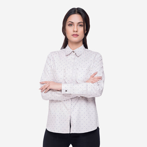 western wear shirts ladies workwear ladies officewear officewear for women workwear for women work shirts formal wear for women formal shirts collared shirts womenswear ruffled shirts shirts with pockets formal shirts with pockets