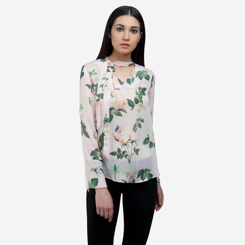 Printed Silk Bow Tie Top tops for women womens formal tops  Semi formal garments buy semi formal work clothes online luxury tops and shirts tops online for women cotton and linen tops silk tops dressy tops semi-formal work wear top no gape shirts and tops women tops Poly georgette tops Solid Layered tops Relaxed casual wear Chic Casual Wear long sleeve tops blouse tops in lace women's tops with long sleeves women tops online Women's tees with V-neck round neck t shirts Best Fit Women's Top V-neck t-shirts A-Line tops Three quarter sleeves fitted blouses elbow length sleeves printed ladies blouses shirts and blouses day wear designer top womens formal tops  western top tops for women party wear tops for women western wear party wear tops for women georgette tops for women linen tops printed ladies blouses womens formal tops  buy semi formal clothes online india officewear premium officewear for women workwear apparel everyday officewear business wear business formal outfit luxury tops and shirts summer tops for women V-neck tops round neck tops silk tops ballooned tops bell sleeve tops ruffle sleeve tops new style tops for women 2017 latest designs tops for women  buy latest style tops  crop tops fancy tops on jeans lace tops solid tops cotton tops striped tops ruffles top long sleeve tops printed tops floral tops boat neck tops checked tops plaid tops formal tops for women black tops for women crop tops for women tunic tops for women cotton tops for women white tops for women stylish tops for women boxy top