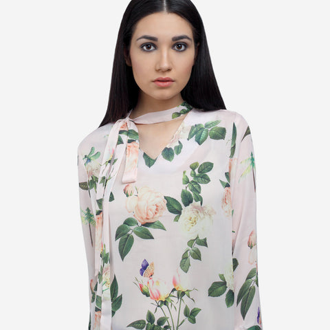 844d46566333 tops for women womens formal tops Semi formal garments buy semi formal work  clothes online luxury