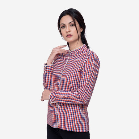 Formals for women tops for women western wear party wear top new tops for women western black and white cotton top