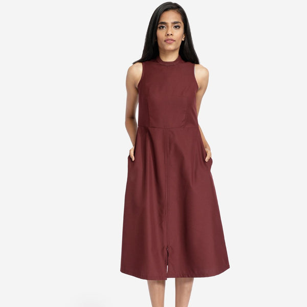 185f7f13bd14 Dresses for Women - Formals